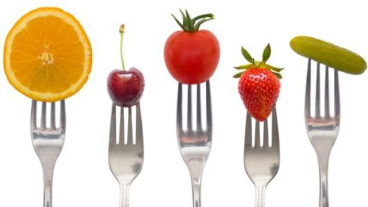 5-fruits