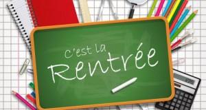 very_large_38583_19108_montpellier-inscriptions-dans-les-ecoles-pour-la-r