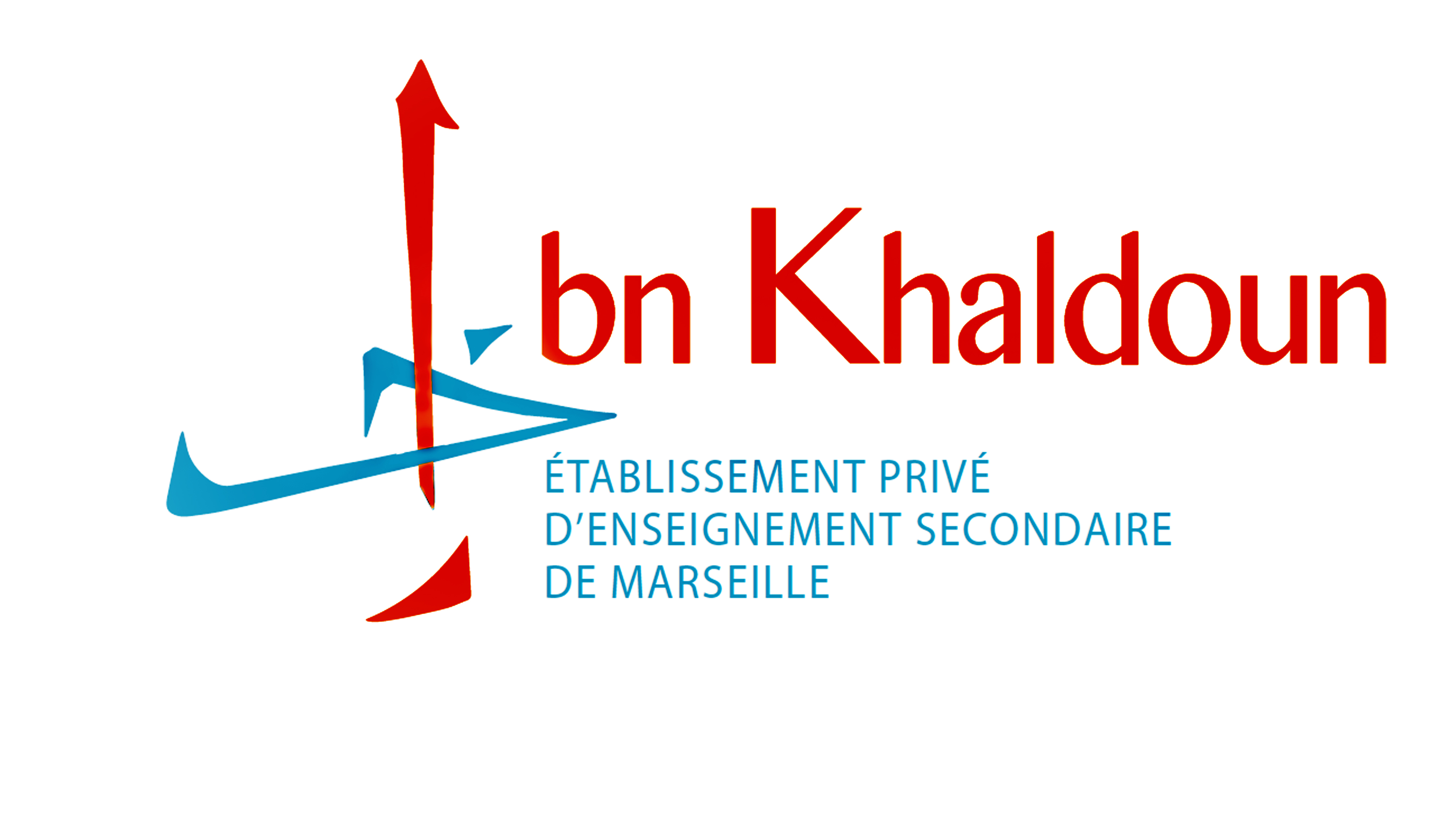 logo ibn k 2 copie