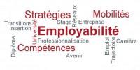 employabilite_image