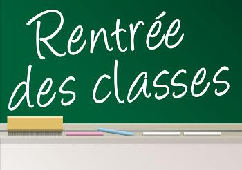 img_rentree_classes_7532