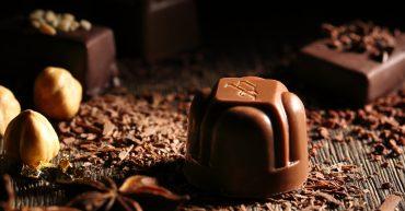 chocolats-chocolaterie-de-puyricard
