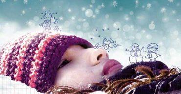 affiche-zaineb-naime-pas-la-neige-680x400