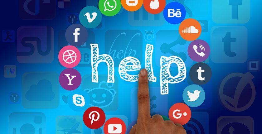 sensibilisation droits et devoirs réseaux sociaux journée du droit des collèges