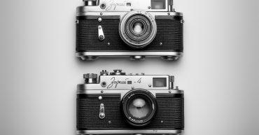 lens-3114729_1920