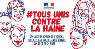 semaine-d-education-contre-le-racisme-et-l-antisemitisme-18-24-mars-2019-programme-tous-unis-contre-la-haine