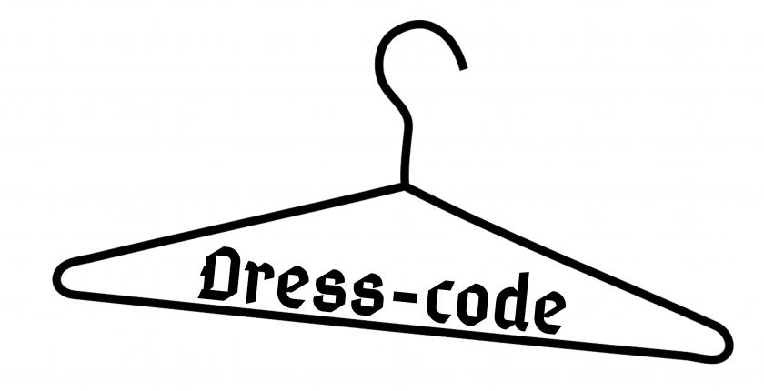 Dress-code-2