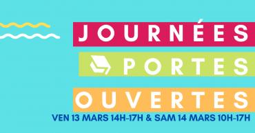 JOURNEES PORTES OUVERTES-4