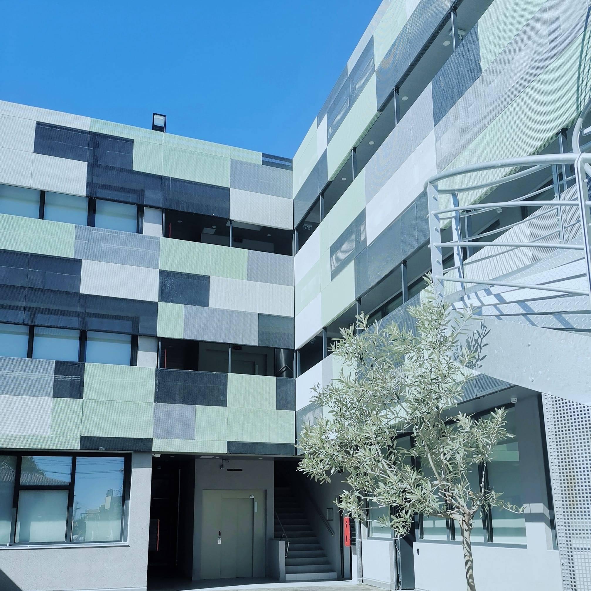 collège lycée ibn khaldoun